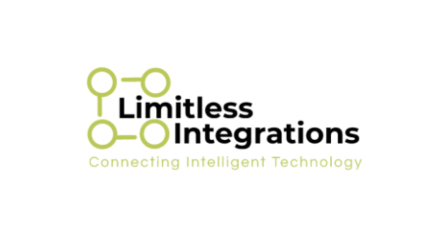 Limitless Integrations to Utilize Draganfly Drones and AI Technology to Integrate Into its Mobile Onsite Detection Platform