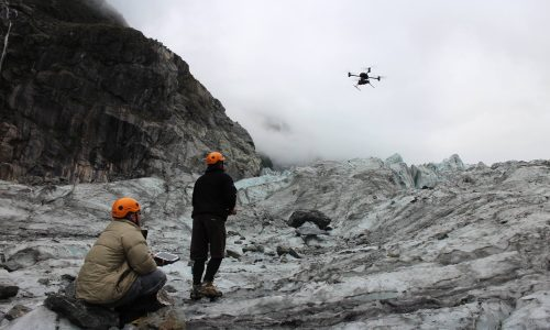 X4-P - Glacier Monitoring - 4_res WebSizes (19)